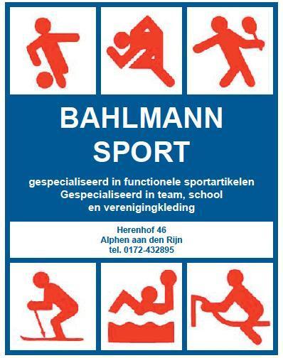 sport2000bakker_200px.jpg